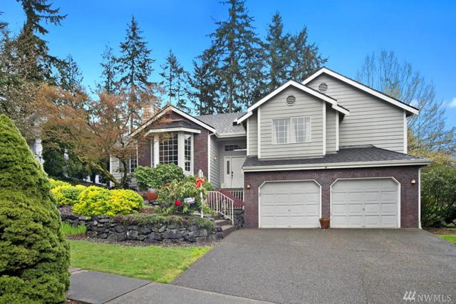2204 38th Ave SE, Puyallup, WA 98374 (#1276174) :: Morris Real Estate Group