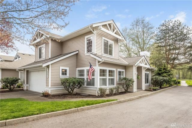 5003 S 233rd Place 26-4, Kent, WA 98032 (#1276181) :: The Snow Group at Keller Williams Downtown Seattle