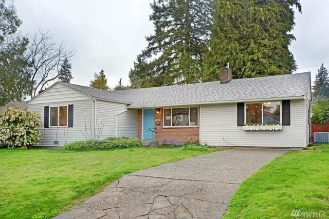 9027 31st Ave SW, Seattle, WA 98126 (#1276198) :: The Robert Ott Group