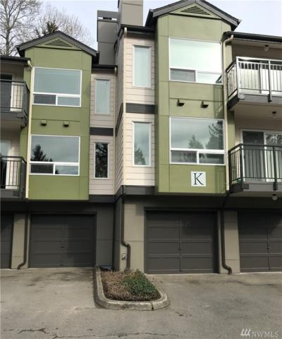 31500 33rd Place SW K103, Federal Way, WA 98023 (#1276204) :: Mosaic Home Group