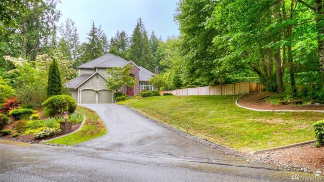 16735 237th Ave NE, Woodinville, WA 98077 (#1276206) :: Real Estate Solutions Group