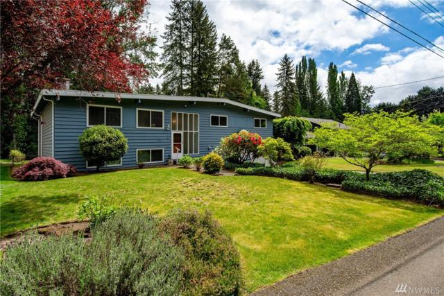 140 130th Place NE, Bellevue, WA 98005 (#1276208) :: Better Homes and Gardens Real Estate McKenzie Group