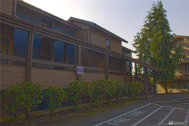 12600 57th Ave S E101, Seattle, WA 98178 (#1276212) :: Carroll & Lions