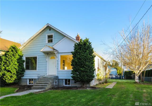 112 Milwaukee St, Mount Vernon, WA 98273 (#1276218) :: Carroll & Lions