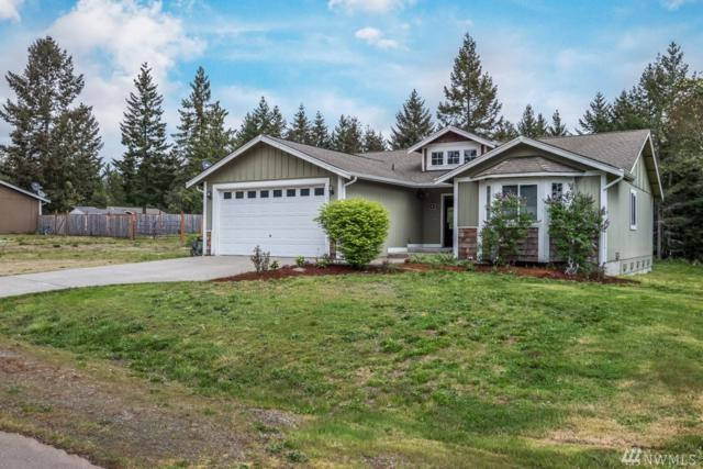 6511 173rd Ave KP, Longbranch, WA 98351 (#1276220) :: Morris Real Estate Group