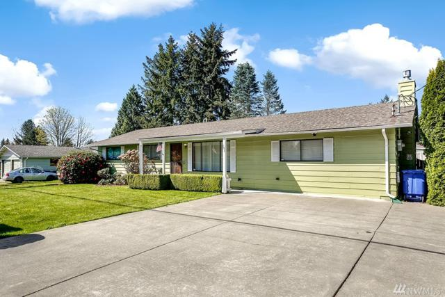1911 Union Ave NE, Renton, WA 98059 (#1276221) :: The DiBello Real Estate Group