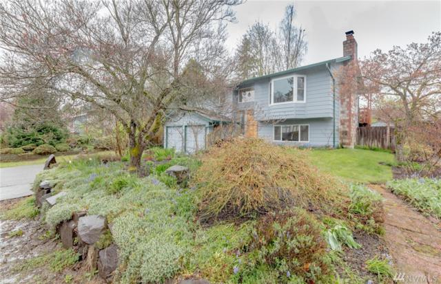 21703 9th Ave W, Bothell, WA 98021 (#1276225) :: Homes on the Sound