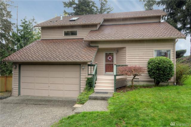 933 Goat Trail Loop Rd, Mukilteo, WA 98275 (#1276228) :: Ben Kinney Real Estate Team
