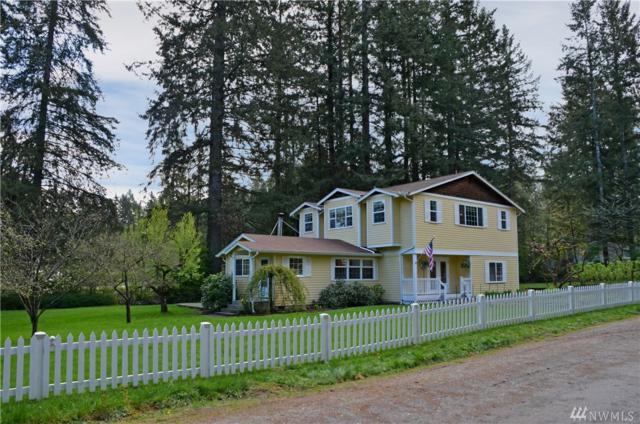 10504 Creviston Dr NW, Gig Harbor, WA 98329 (#1276244) :: Canterwood Real Estate Team
