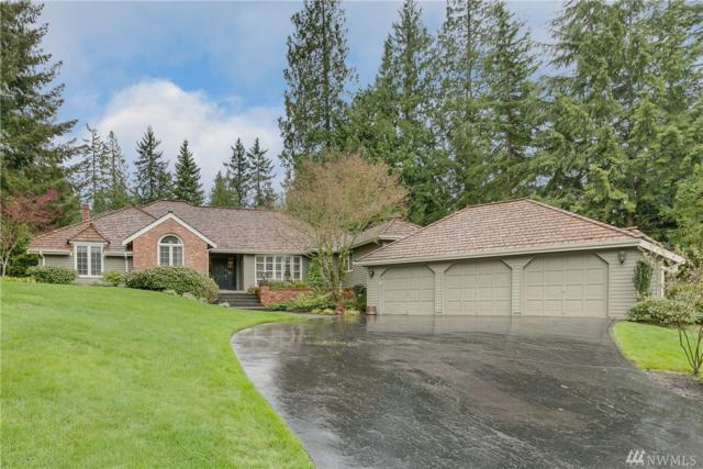 3432 206th Place NE, Sammamish, WA 98074 (#1276251) :: Real Estate Solutions Group