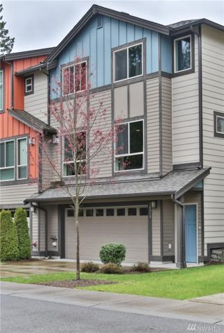 16518 2nd Dr SE, Bothell, WA 98012 (#1276252) :: The DiBello Real Estate Group