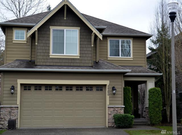 24250 229th Ave SE, Maple Valley, WA 98038 (#1276254) :: Keller Williams - Shook Home Group