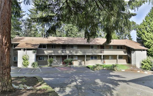 22101 66th Ave W 5A, Mountlake Terrace, WA 98043 (#1276265) :: The Snow Group at Keller Williams Downtown Seattle