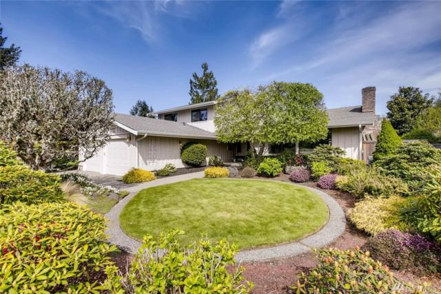 69 Silver Beach Dr, Steilacoom, WA 98388 (#1276267) :: Better Homes and Gardens Real Estate McKenzie Group