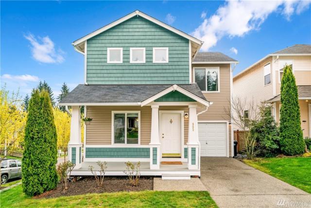 803 G St SW, Tumwater, WA 98512 (#1276271) :: Keller Williams - Shook Home Group
