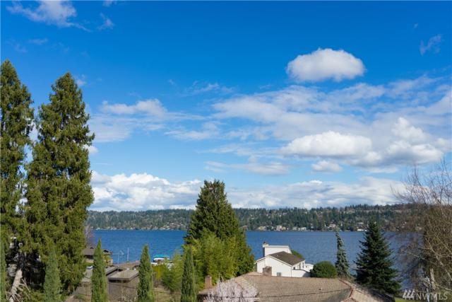 5751 S Eddy St, Seattle, WA 98118 (#1276280) :: The Robert Ott Group