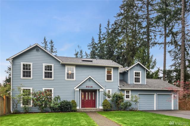 9016 240th St SW, Edmonds, WA 98026 (#1276283) :: The Snow Group at Keller Williams Downtown Seattle