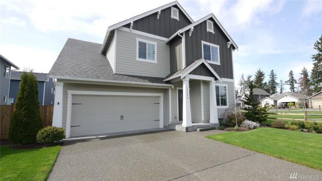 18406 21st Ave E, Spanaway, WA 98387 (#1276284) :: Mosaic Home Group