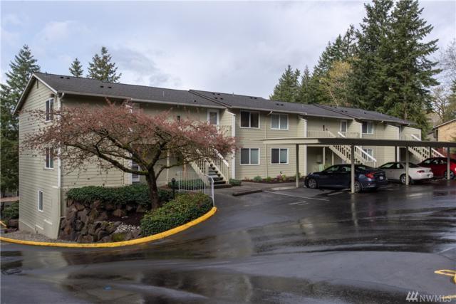 9484 Redmond-Woodinvile Rd NE C-305, Redmond, WA 98052 (#1276297) :: The Snow Group at Keller Williams Downtown Seattle