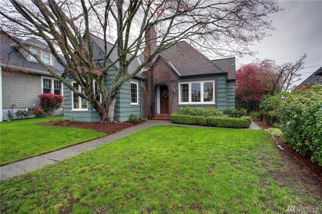 3715 N 36th St, Tacoma, WA 98407 (#1276306) :: Mosaic Home Group