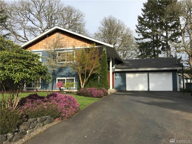6213 97th Av Ct W, University Place, WA 98467 (#1276307) :: Homes on the Sound