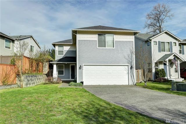 10515 26th Place SE, Lake Stevens, WA 98258 (#1276312) :: Real Estate Solutions Group