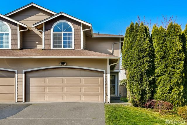 13720 9th Ave W, Everett, WA 98204 (#1276314) :: Real Estate Solutions Group