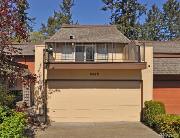 7517 Zircon Dr SW, Lakewood, WA 98498 (#1276315) :: Mosaic Home Group