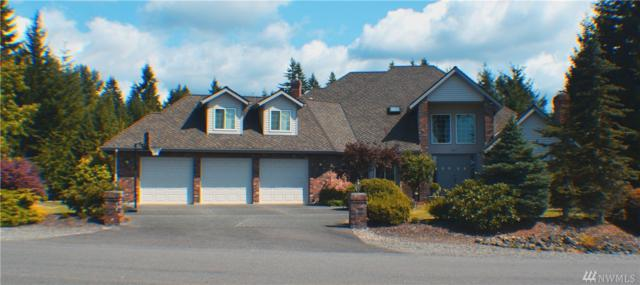 22200 238 Place SE, Maple Valley, WA 98038 (#1276318) :: Keller Williams - Shook Home Group
