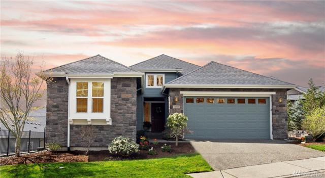 13323 239th Wy NE, Redmond, WA 98053 (#1276323) :: Windermere Real Estate/East