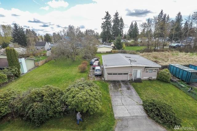 226 106th St SW, Everett, WA 98204 (#1276329) :: The Robert Ott Group