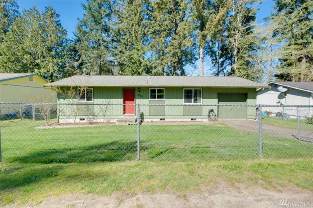 1400 Timber Trail Rd SE, Port Orchard, WA 98366 (#1276338) :: Keller Williams - Shook Home Group