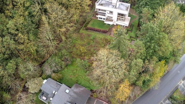 0 SE 50th Place, Bellevue, WA 98006 (#1276363) :: Mosaic Home Group