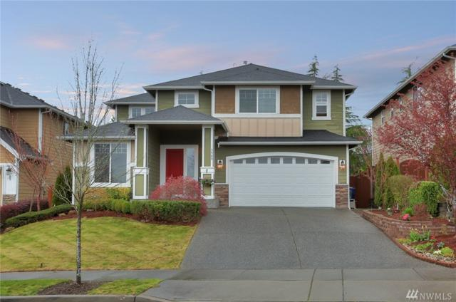 3909 222nd Place SE, Bothell, WA 98021 (#1276369) :: The Snow Group at Keller Williams Downtown Seattle