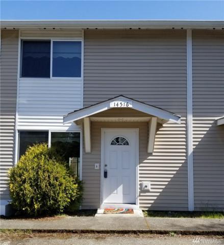 14516 Thorne Lane SW, Lakewood, WA 98498 (#1276375) :: Morris Real Estate Group