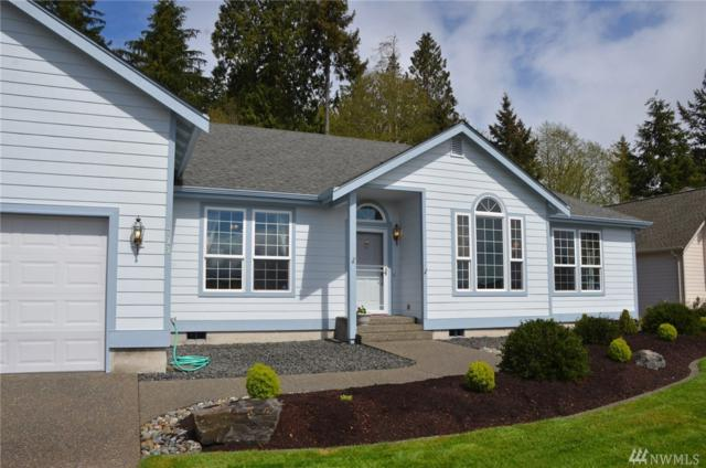 711 122nd St Ct NW, Gig Harbor, WA 98332 (#1276388) :: Better Homes and Gardens Real Estate McKenzie Group
