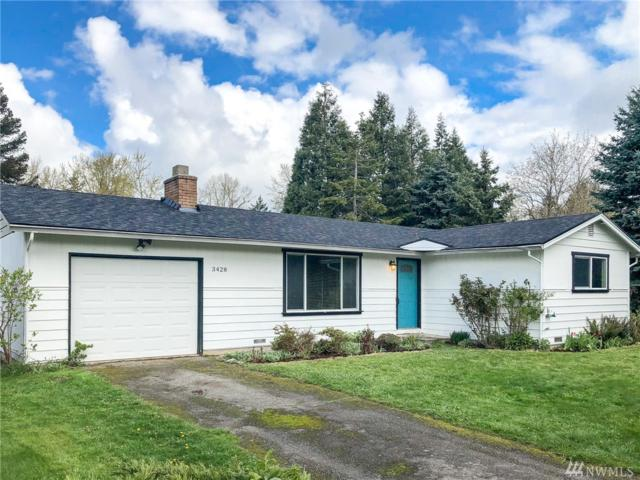 3428 Cottonwood Ave, Bellingham, WA 98225 (#1276391) :: Homes on the Sound