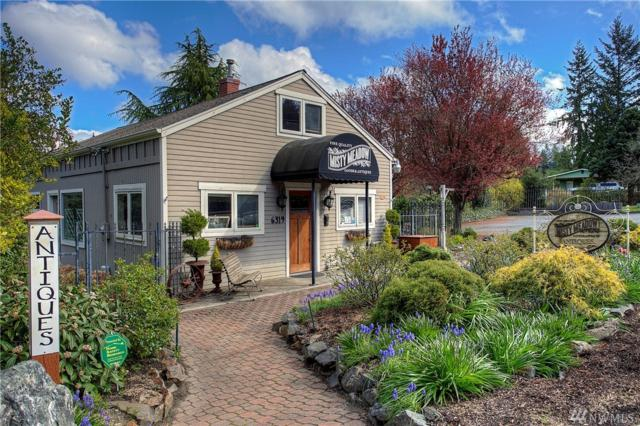 6319 Soundview Dr, Gig Harbor, WA 98335 (#1276394) :: The Snow Group at Keller Williams Downtown Seattle