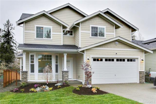 623 S 166th St, Spanaway, WA 98387 (#1276397) :: Kwasi Bowie and Associates