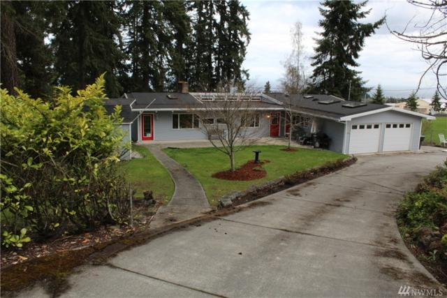 145 Viewcrest Ave, Port Angeles, WA 98362 (#1276399) :: Kwasi Bowie and Associates