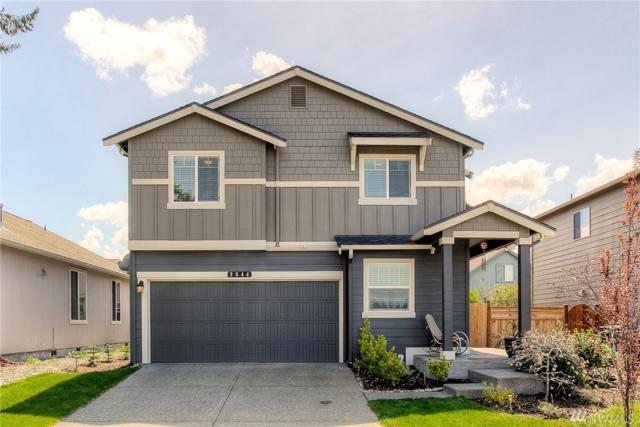 2544 167th St Ct E, Tacoma, WA 98445 (#1276406) :: The Robert Ott Group