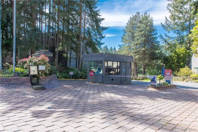 6448 138th Ave NE #562, Redmond, WA 98052 (#1276421) :: The Snow Group at Keller Williams Downtown Seattle