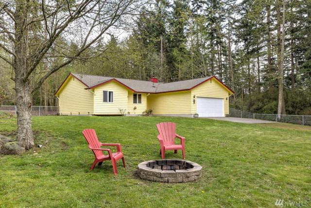 4730 Park Acres Dr, Oak Harbor, WA 98277 (#1276425) :: Ben Kinney Real Estate Team