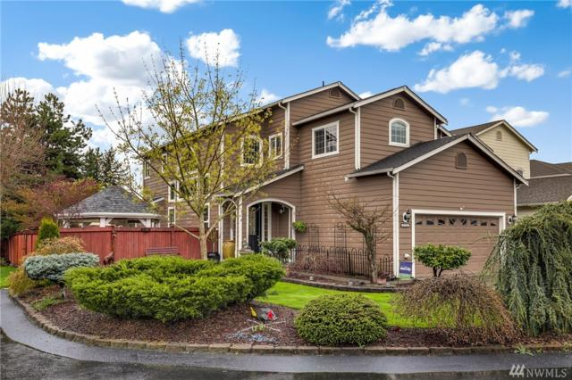17718 90th Ave E, Puyallup, WA 98375 (#1276445) :: The Robert Ott Group