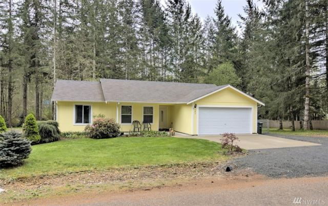 141 E Stavis Rd, Shelton, WA 98584 (#1276455) :: Better Homes and Gardens Real Estate McKenzie Group