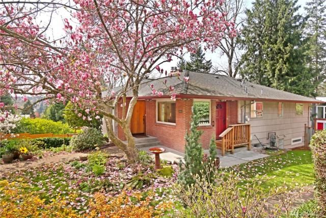11013 Alton Ave NE, Seattle, WA 98125 (#1276458) :: The Mike Chaffee Team