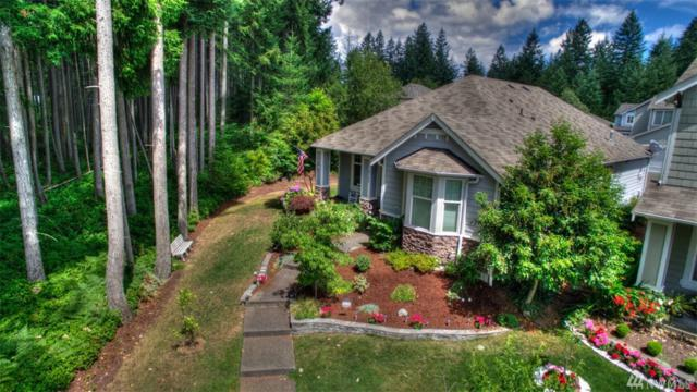 8500 Lackland Ct NE, Lacey, WA 98516 (#1276466) :: The Robert Ott Group