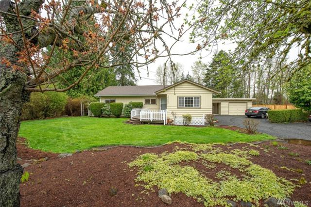 23005 25th Ave W, Brier, WA 98036 (#1276468) :: Windermere Real Estate/East