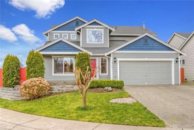 37619 33rd Place S, Auburn, WA 98001 (#1276474) :: The Snow Group at Keller Williams Downtown Seattle