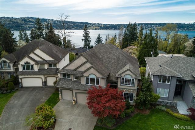 19437 SE 28th Place, Sammamish, WA 98075 (#1276475) :: Keller Williams - Shook Home Group